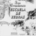 Escuela de Zebras